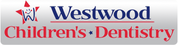 Pediatric Dentist Westwood Texas